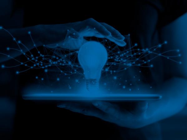 Webinaaritallenne: IT:n ja digitalisaation johtaminen suomalaisissa organisaatioissa