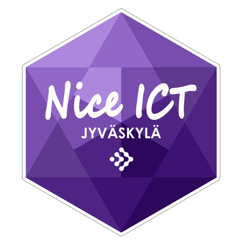 NICE ICT